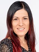 Elisabeth Fahrngruber