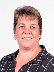 Karin Felzmann