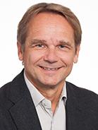 Ing. Werner Fichtinger