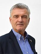Ing. Norbert Fidler