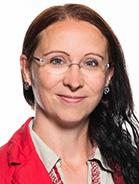 Rebecca Figl-Gattinger