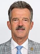 Johann Figl