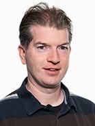 Rene Figl
