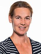 Angela Fischer-Steinacher