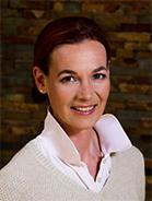 Angela Fischer