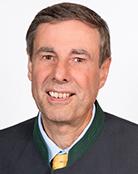 Johannes Fleischhacker