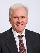 Mitarbeiter Ing.  Robert Fodroczi