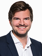 Robert Förster