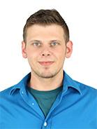 Lukas Fohringer