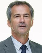 Ing. Gerhard Frei