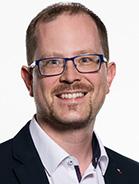 Martin Freiler