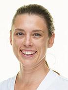 Mag. Dr. Theresa Friedrich