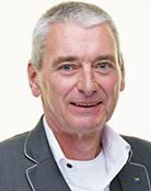 Rudolf Friewald