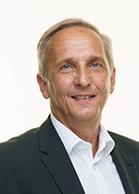 Mag. Raimund Fritzl