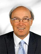 Mitarbeiter Dr. Franz Frühwald