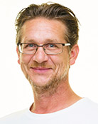 Heinrich Fuchs