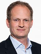Ing. Florian Fuchsluger, MBA