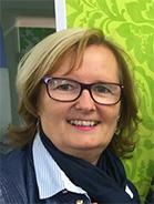 Sylvia Fürhauser