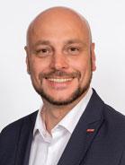 Mst. Ing. Martin Fürndraht