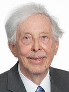 Ing. Hermann Fugger