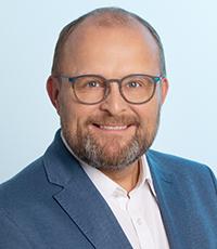 Dieter Walter Funke