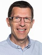 Ing. Wolfgang Furch