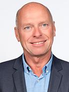 Gerald Gabauer
