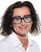 Sabine Gärtner