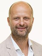 Andreas Gamsjäger