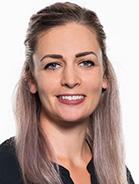 Ing. Hanna Maria Gansch, MA MSc