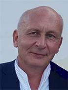 Johann Gantner