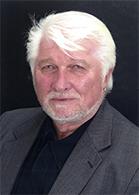 Mitarbeiter Herbert Gartner