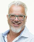 Jürgen Gartner