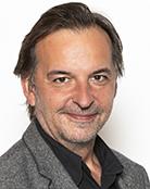 Mag. Hans-Jürgen Gaugl, MSc