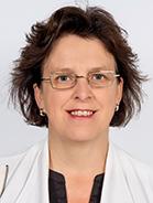 Dkkff. Gabriele Ingrid Gaukel