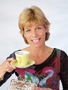 Ursula Gaumannmüller
