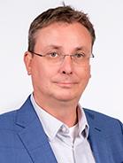 Andreas Geritzer