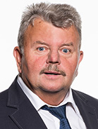 Karl Gerstl