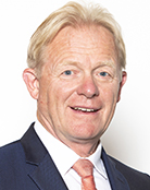 Peter Gerstner