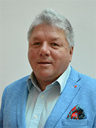 Andreas Ginter