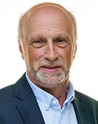Ing. Robert Gisch