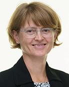 Ing. Alexandra Goiser