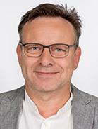 Ing. Alexander Graf