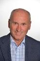 Mitarbeiter Ing. Gerhard Graf