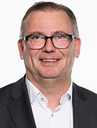 Leopold Stefan Graf
