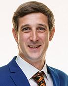 Ing. Martin Graf
