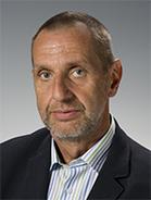 Ing. Michael Grimm