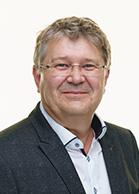 Dr. Ernst Gruber