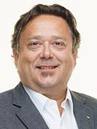 Ing. Wolfgang Gruber