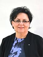 Hannelore Grün-Steger